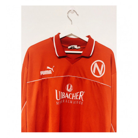 REPLICA Arsenal T-shirt...