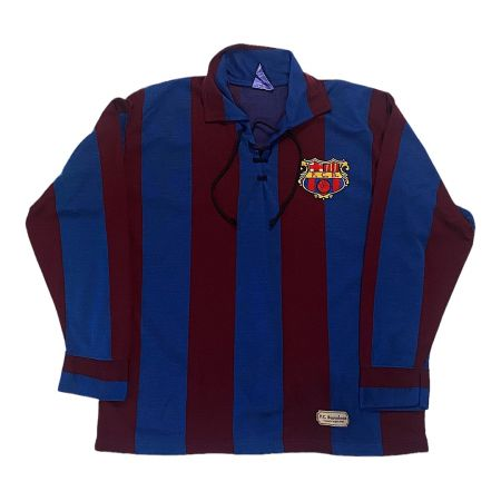 AS Roma Diadora Jacket...